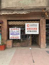 Foto Local en Alquiler en  El Talar,  Tigre  Avenida Hipolito Yrigoyen al 2000