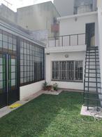Foto PH en Venta en  Lanús Oeste,  Lanús  ARISTOBULO DEL VALLE al 100 - LANUS OESTE