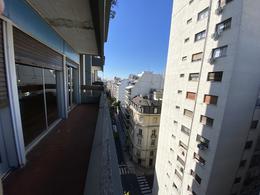 Foto Departamento en Venta en  Barrio Norte ,  Capital Federal  Rodriguez Peña 1686 11º B