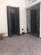 Foto Departamento en Venta en  Centro,  Rosario  ZEBALLOS al 2000
