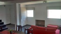 Foto Casa en Venta en  La Calera,  Ischilin  La Estanzuela-Lote 8| Mnza al 200