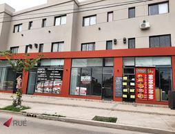 Foto Local en Venta en  San Fernando,  Cordoba  Local Comercial en Haus701 (Housing Zona Sur)   POSESIÓN INMEDIATA   VENTA