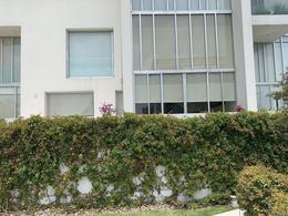 Foto Casa en Venta en  Santa Fe,  Alvaro Obregón  OPORTUNIDAD! ESPECTACULAR TOWNHOUSE