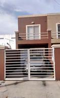 Foto thumbnail Casa en Venta en  Jose Leon Suarez,  General San Martin  Santa Cruz al 1300