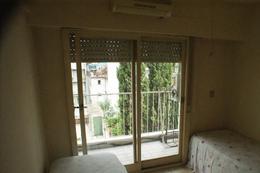 Foto Departamento en Alquiler temporario en  Palermo ,  Capital Federal  Billinghurst al 1100