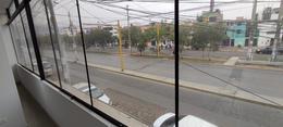 Foto Local en Alquiler en  Los Olivos,  Lima  Av Los Alisos