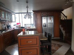 Foto Departamento en Venta | Alquiler en  Norte de Quito,  Quito  La Gasca