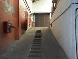 Foto Local en Venta | Alquiler en  Aguada ,  Montevideo  Rondeau y Colombia