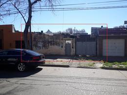 Foto Terreno en Venta en  Echesortu,  Rosario  Zeballos 3758 --