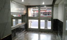 Foto Departamento en Venta en  Villa Crespo ,  Capital Federal  DEPARTAMENTO EN BS.AS.