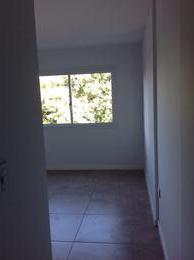 Foto Departamento en Venta en  Nueva Cordoba,  Capital   Av. Marcelo T. de Alvear al 1000