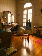 Foto Casa en Venta en  Floresta ,  Capital Federal  Bahia Blanca al 100
