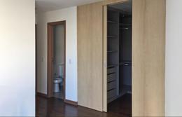 Foto Apartamento en Venta en  Punta Carretas ,  Montevideo  Punta Carretas