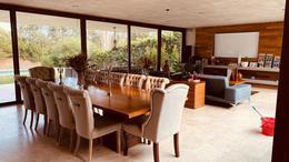 Foto Casa en Venta en  Cabos del Lago,  Nordelta  Casa en venta Cabos del Lago, al agua.