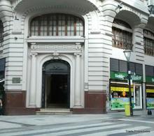 Foto Departamento en Venta en  Centro ,  Capital Federal  Lavalle al 900
