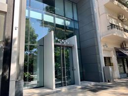 Foto Oficina en Venta en  Microcentro,  Centro (Capital Federal)  Lima al 500