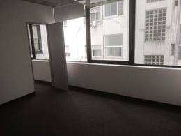 Foto Oficina en Alquiler en  Microcentro,  Centro (Capital Federal)  Lavalle al 362 5° Piso, e/ Reconquista y 25 de Mayo, CABA