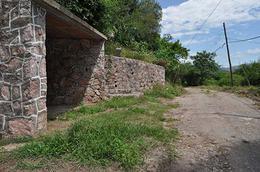 Foto Casa en Venta en  Rio Ceballos,  Colon  Sarratea al 300