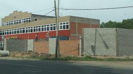 Foto Local en Venta en  Del Viso,  Pilar  Del Viso - Ruta 26 - PILAR