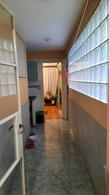 Foto Departamento en Venta en  P.Rivadavia,  Caballito  Av. Rivadavia al 4900