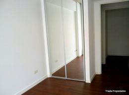 Foto Departamento en Venta en  Villa Urquiza ,  Capital Federal  Holmberg 2000