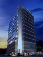Foto Oficina en Renta en  Del Paseo Residencial,  Monterrey          OFICINA RENTA VALLE ORIENTE MONTERREY SAN PEDRO GARZA GARCÍA