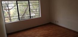 Foto Oficina en Renta en  Juárez,  Cuauhtémoc  Renta Oficinas en Col. Juarez