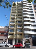 Foto Departamento en Alquiler temporario en  Las Cañitas,  Palermo  Av Luis M Campos 30