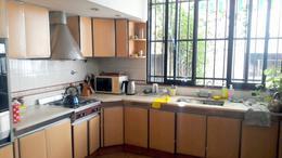 Foto thumbnail Casa en Venta en  Cofico,  Cordoba  Liniers al 800