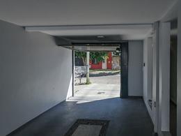 Foto Departamento en Venta en  La Plata ,  G.B.A. Zona Sur  Calle al 100