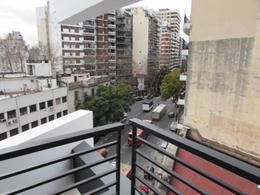 Foto Departamento en Venta en  Villa Crespo ,  Capital Federal  AVENIDA CORRIENTES  al 4800