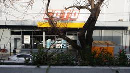Foto Casa en Venta en  La Plata ,  G.B.A. Zona Sur  43 entre 10 y 11