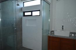 Foto Casa en Venta en  Altavista Residencial,  Zapopan  Altavista Poniente 450 124