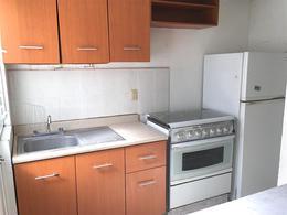 Foto Casa en condominio en Renta en  Loma del Tzompantle,  Cuernavaca  Renta de casa en Lomas Tzompantle, Cuernavaca…Clave 3101