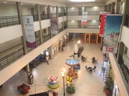 Foto Oficina en Venta en  Plaza Canning (Comerciales),  Canning (Ezeiza)  VENTA DE OFICINA EN CANNING :: PLAZA CANNING