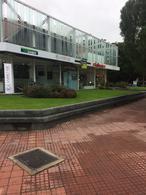 Foto Local en Alquiler en  Carrasco ,  Montevideo  Arocena y Schoeder