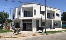 Foto Departamento en Alquiler en  Benavidez,  Tigre  Salta y Moreno