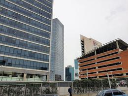 Foto Oficina en Venta en  Puerto Buceo ,  Montevideo  Frente al WTC