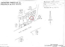 Foto thumbnail PH en Venta en  Villa Lago Gutierrez,  San Carlos De Bariloche  Peinecillos al 100