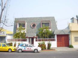 Foto Local en Venta | Renta en  Faros,  Veracruz  CASA EN RENTA USO COMERCIAL VICTIMAS
