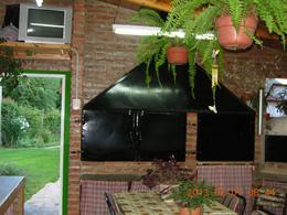 Foto Casa en Venta en  Andén,  El Bolson  RR3645