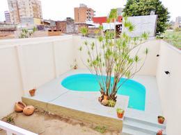 Foto Casa en Venta en  San Miguel De Tucumán,  Capital  CASA EN VENTA Rondeau 1000 Barrio Sur