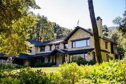 Foto Casa en Venta en  Arelauquen,  Bariloche  Arelauquen G3 - 1