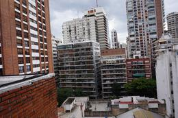 Foto thumbnail Departamento en Alquiler en  Belgrano ,  Capital Federal  Soldado de la Independencia al 1400
