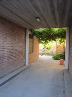 Foto Casa en Venta en  Trelew ,  Chubut  Aaron Jenkins al 500