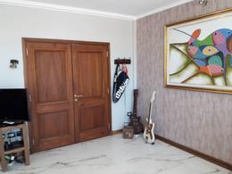 Foto Casa en Venta en  Fincas de Hudson,  Countries/B.Cerrado (Berazategui)  Calle 137 7405