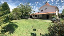 Foto Casa en Venta en  Fisherton,  Rosario  Pasaje Homero 8229
