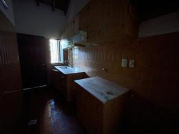 Foto Casa en Venta en  Junin,  Junin  12 de Octubre 126