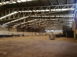 Foto Bodega Industrial en Renta en  San Juan del Río ,  Querétaro  Zona Industrial