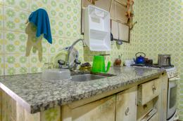 Foto Casa en Venta en  Tolosa,  La Plata  517 e 7 y 8 - Tolosa